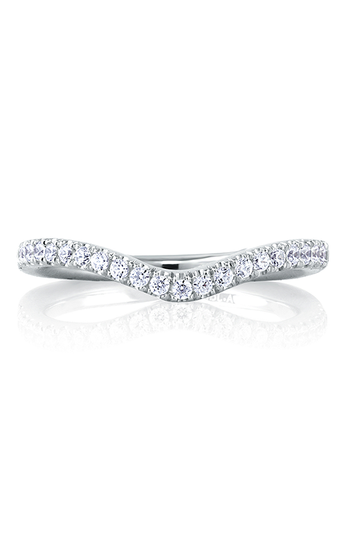 A. Jaffe Wedding band MRS240-30 product image