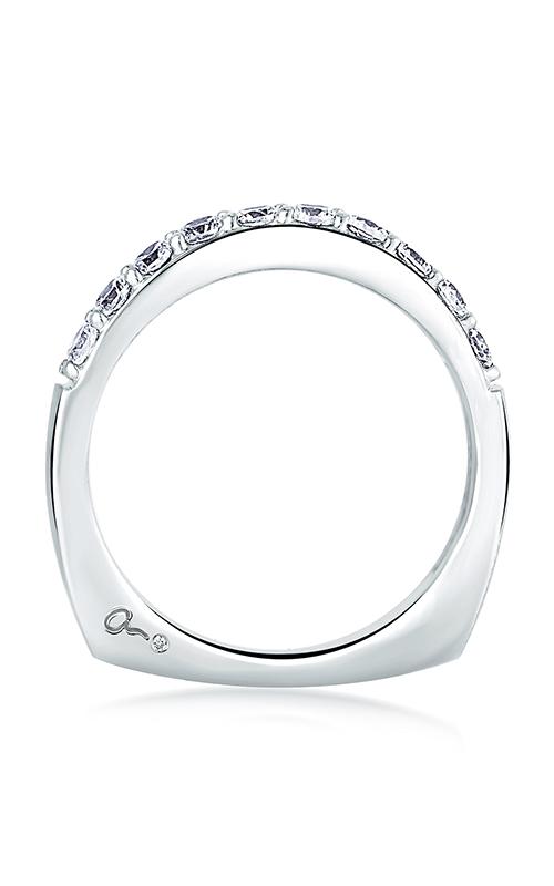 jaffe mrs078 26 wedding ring shop