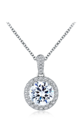 A. Jaffe Necklace PD0641-150 product image