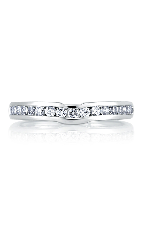 A. Jaffe Wedding band MRS228-43 product image