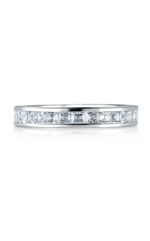 A.Jaffe Classic Signature Channel Set Band MRS176-109 product image