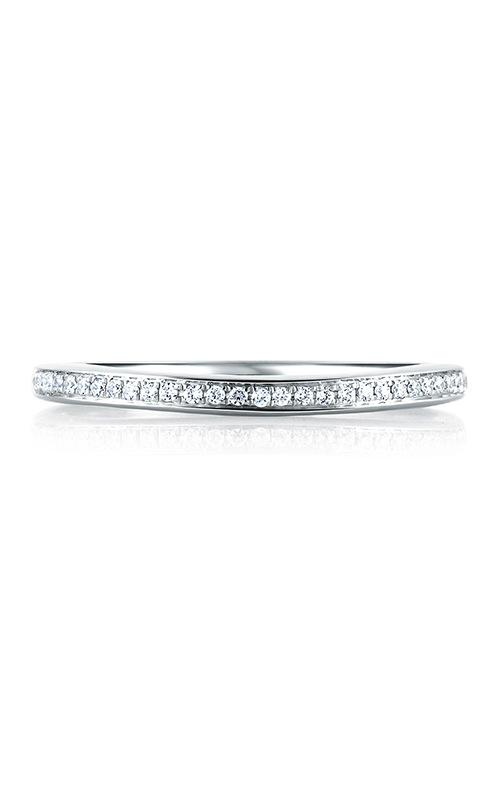 A. Jaffe Wedding band MRS336-13 product image