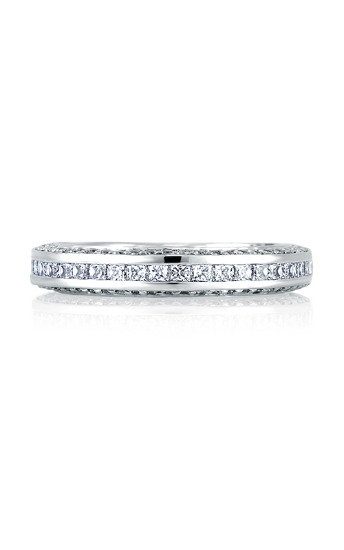 A. Jaffe Wedding band MRS446-81 product image