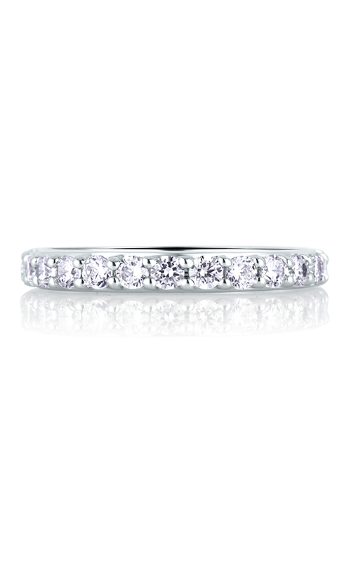 A. Jaffe Wedding band MR1459-21 product image