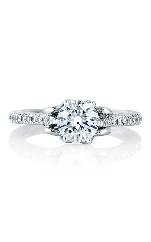 A. Jaffe Engagement ring ME1556-105 product image