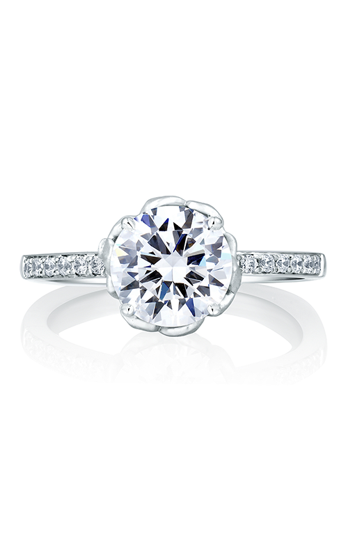 A. Jaffe Engagement ring MES563-112 product image