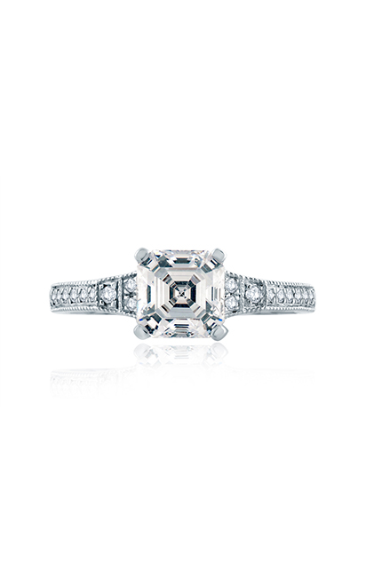 A. Jaffe Engagement ring ME2105Q-163 product image