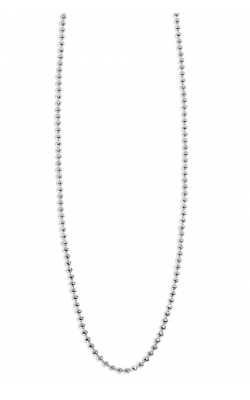 Alex Woo Chains CHAIN20H-S product image