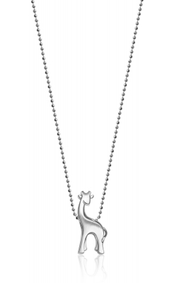 Alex Woo Little Animals NANIMGI-S CHAIN16H-S product image