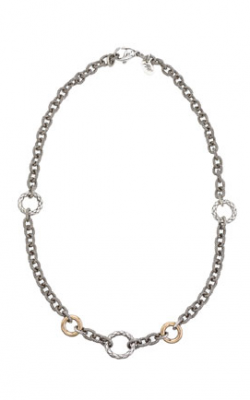 Alisa Necklaces VHN859 R product image