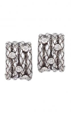 Alisa Earrings VHE1006 D product image