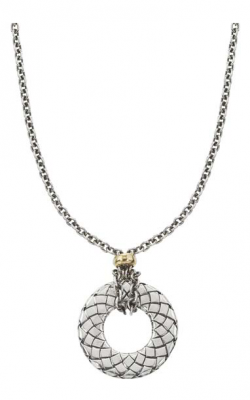 Alisa Necklaces VHN921 product image