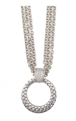Alisa Necklaces VHN974 D product image