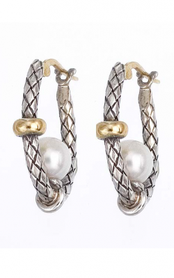 Alisa Earrings VHE689 product image