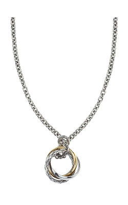 Alisa Necklaces VHN1002 product image