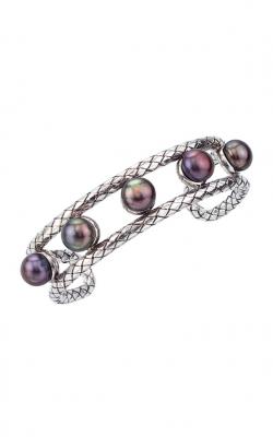 Alisa Bracelets VHB901 product image