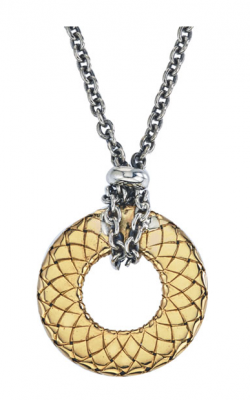 Alisa Necklaces VHN1405 product image