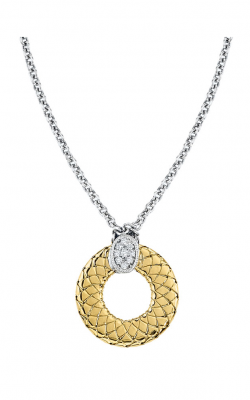 Alisa Necklaces VHN1406D product image