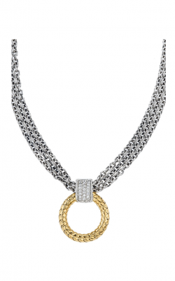 Alisa Necklaces VHN1407D product image