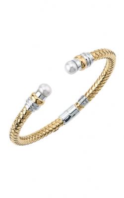Alisa Bracelets VHB1373Prl product image