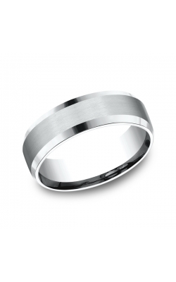 Ammara Stone Comfort-fit Design Ring CF496541614KW06 product image