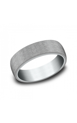 Ammara Stone Comfort-fit Design Wedding Ring RIRCF9565070GTA14KW06 product image