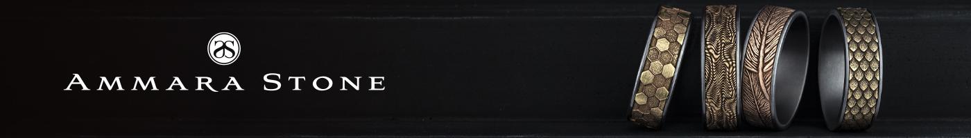 Ammara Stone