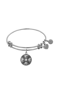 Angelica Birthstone Bracelet WGEL1185 product image