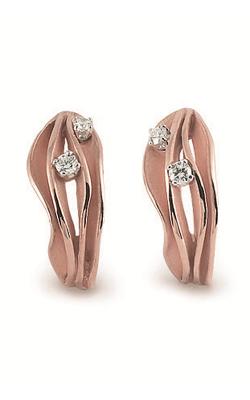 Anna Maria Cammilli Dune Earring GOR0779K product image
