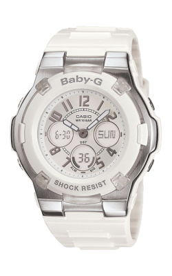 Baby-G Watch BGA110-7B product image