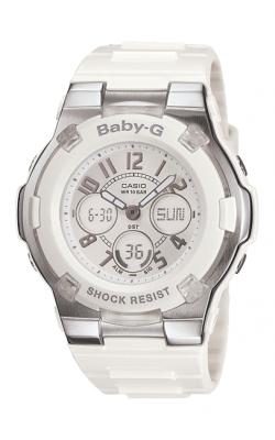 Baby-G Watch BGA110-7B product image
