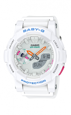 Baby-G Watch BGA185-7A product image