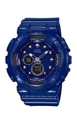 Baby-G Watch BA125-2A product image