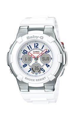 Baby-G Watch BGA110TR-7B product image