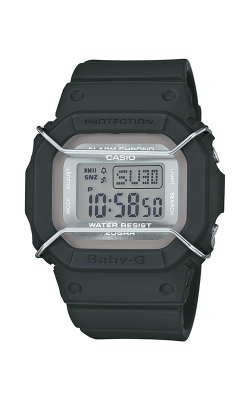 Baby-G Watch BGD501UM-3 product image