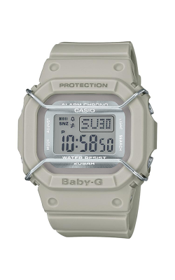 Baby-G Watch BGD501UM-8 product image