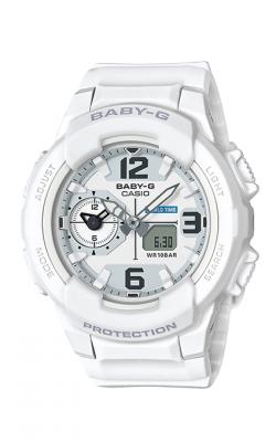 Baby-G Watch BGA230-7B product image