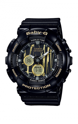 Baby-G Watch BA120SP-1A product image