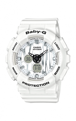 Baby-G Watch BA120SP-7A product image