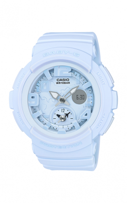 Baby-G Watch BGA190BC-2B product image