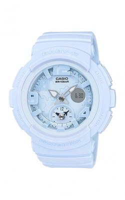 Baby-G Watch BGA190BC-2B product image