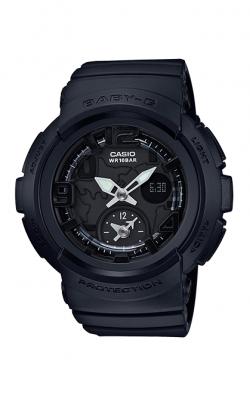 Baby-G Watch BGA190BC-1B product image