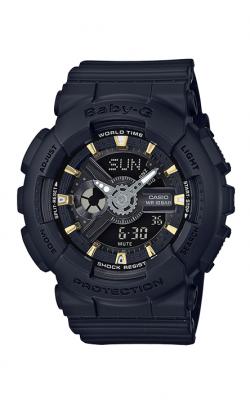 Baby-G Watch BA110GA-1A product image