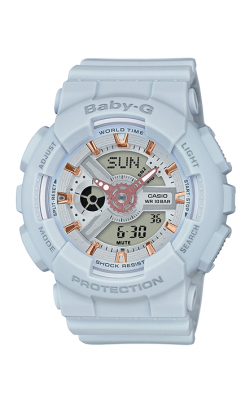 Baby-G Watch BA110GA-8A product image
