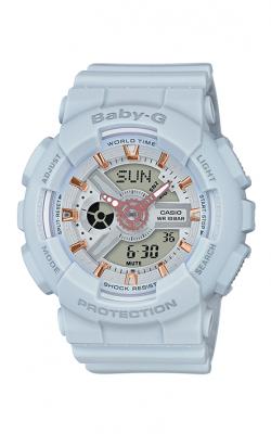 Baby-G Watch BA110GA-8A product image