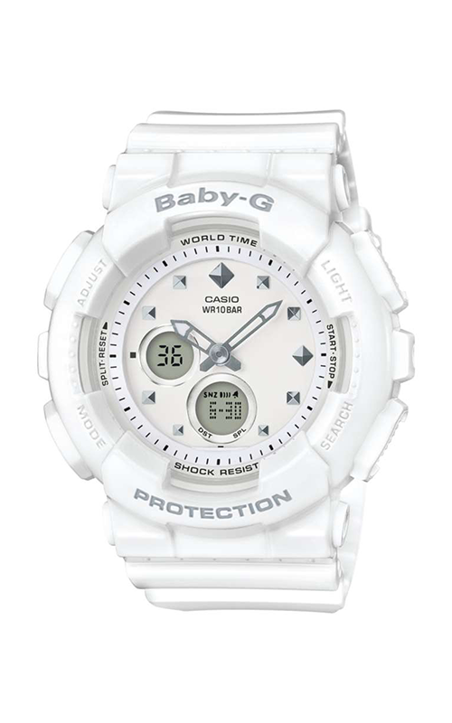 Baby-G Watch BA125-7A product image