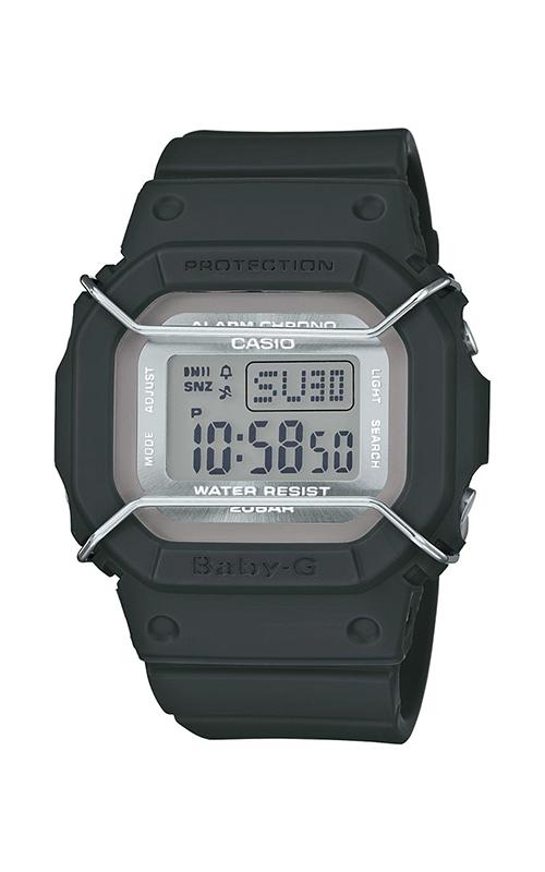 Baby-G Watch BGD501UM-3 product image