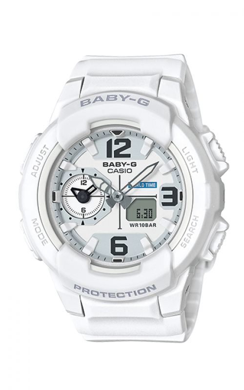 Baby-G Watch BGA230-7B product image