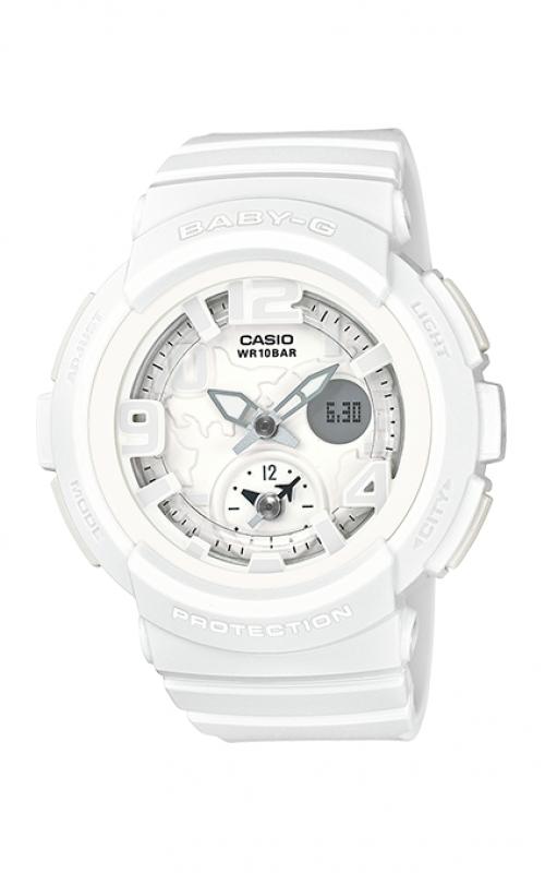 Baby-G Watch BGA190BC-7B product image