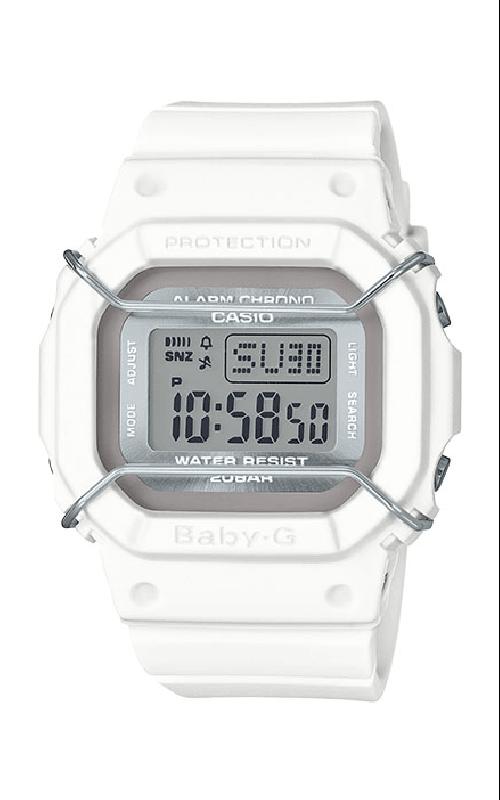 Baby-G Watch BGD501UM-7 product image